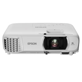 Epson EH-TW750 - Full HD 1080p Home Theatre Projector - AVStore