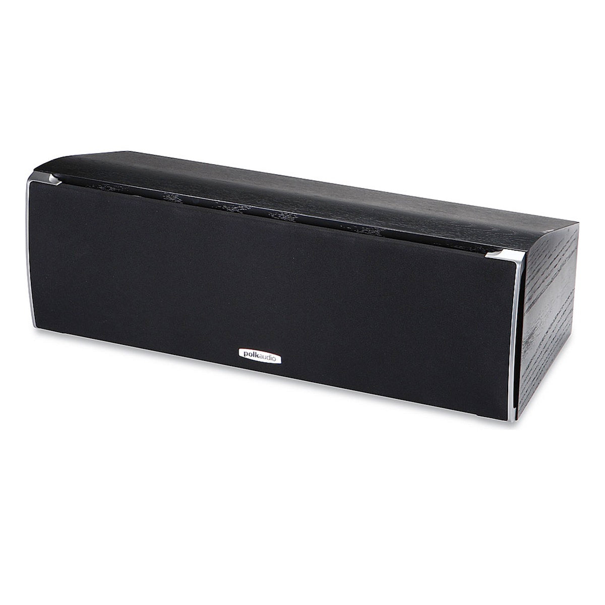 Polk Audio CSi A4 - Centre Speaker - AVStore
