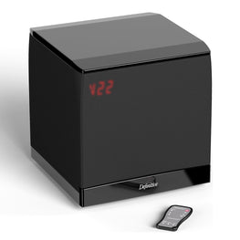 Definitive Technology SuperCube 4000 - Active Subwoofer, Definitive Technology, Active Subwoofer - AVStore.in