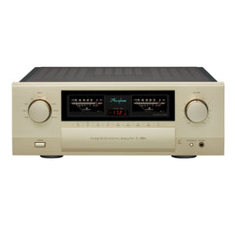 Accuphase E-480 - Integrated Stereo Amplifier - AVStore.in