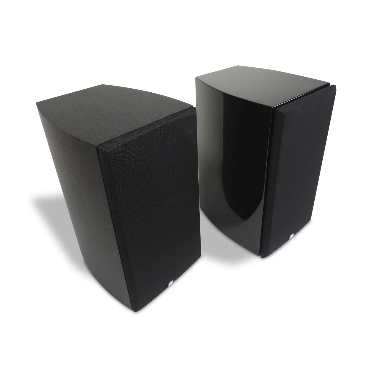 RBH Sound R-5 - Bookshelf Speaker - Pair, RBH Sound, Bookshelf Speaker - AVStore.in