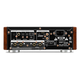 Marantz HD-DAC1 - Headphone Amplifier with DAC Mode, Marantz, Digital to Analog Convertor - AVStore.in