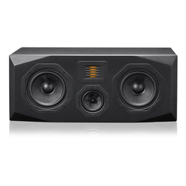 Emotiva Airmotiv C1+ Center Speaker, Emotiva, Centre Speaker - AVStore.in