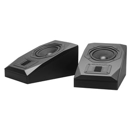Emotiva Airmotiv A1 - Atmos Height Speaker - Pair, Emotiva, Height Speaker - AVStore.in