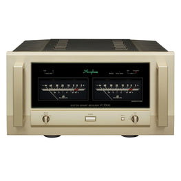 Accuphase P-7300 - Stereo Power Amplifier - AVStore.in