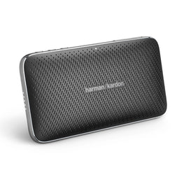 Harman Kardon Esquire Mini 2 - Portable Bluetooth Speaker - AVStore