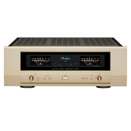 Accuphase A-36- Stereo Power Amplifier - AVStore.in