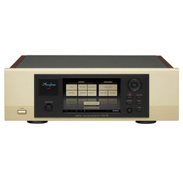 Accuphase DG-58 - Digital Voicing Equalizer - AVStore.in