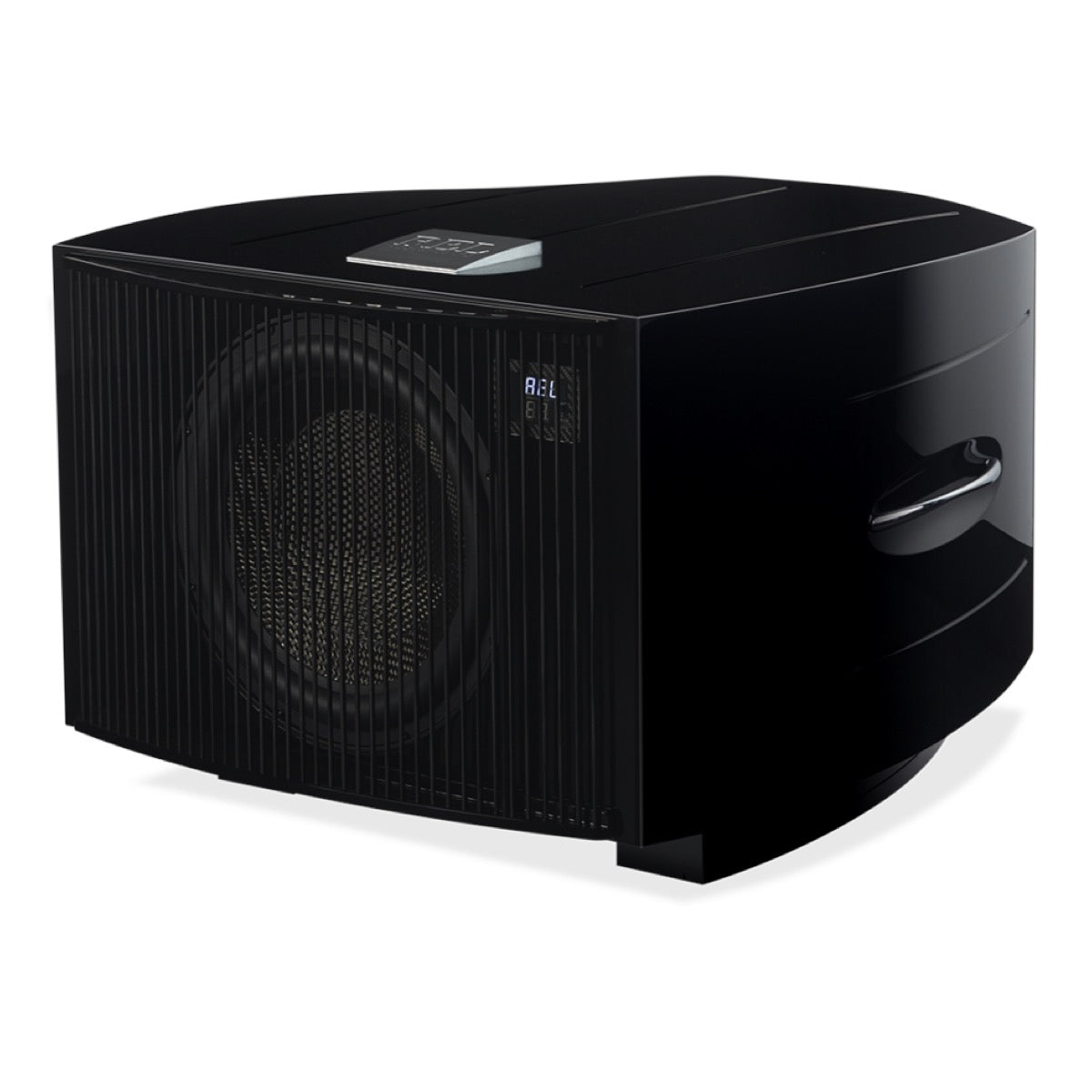 REL Acoustics No. 25 - Active Subwoofer, REL Acoustics, Subwoofer - AVStore.in