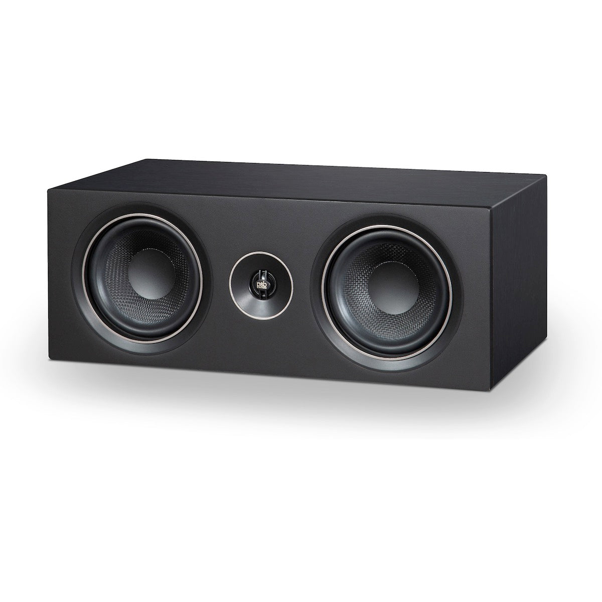 PSB Speakers Alpha C10 - Centre Speaker - AVStore.in