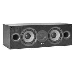 ELAC Debut 2.0 C5.2 - Center Speaker - AVStore.in