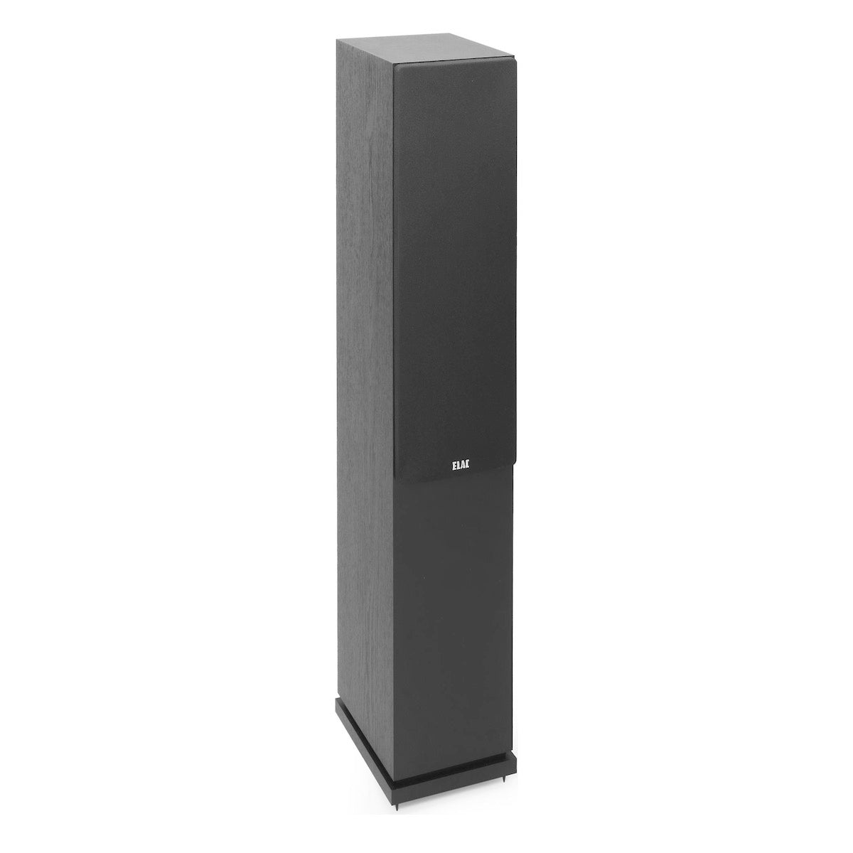 ELAC Debut 2.0 F5.2 - Floor Standing Speaker (Pair) - AVStore