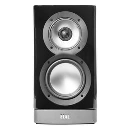 ELAC Navis ARB-51 - Active Bookshelf Speaker - AVStore.in