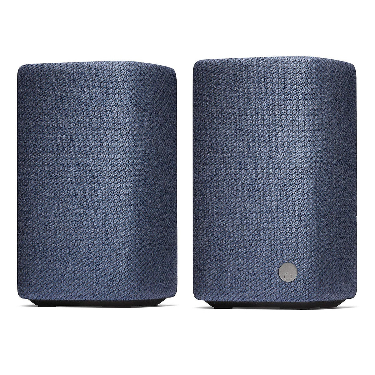 Cambridge Audio Yoyo (M) - Portable Stereo Bluetooth Speaker System - Pair - AVStore