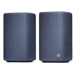 Cambridge Audio Yoyo (M) - Portable Stereo Bluetooth Speaker System - Pair - AVStore.in