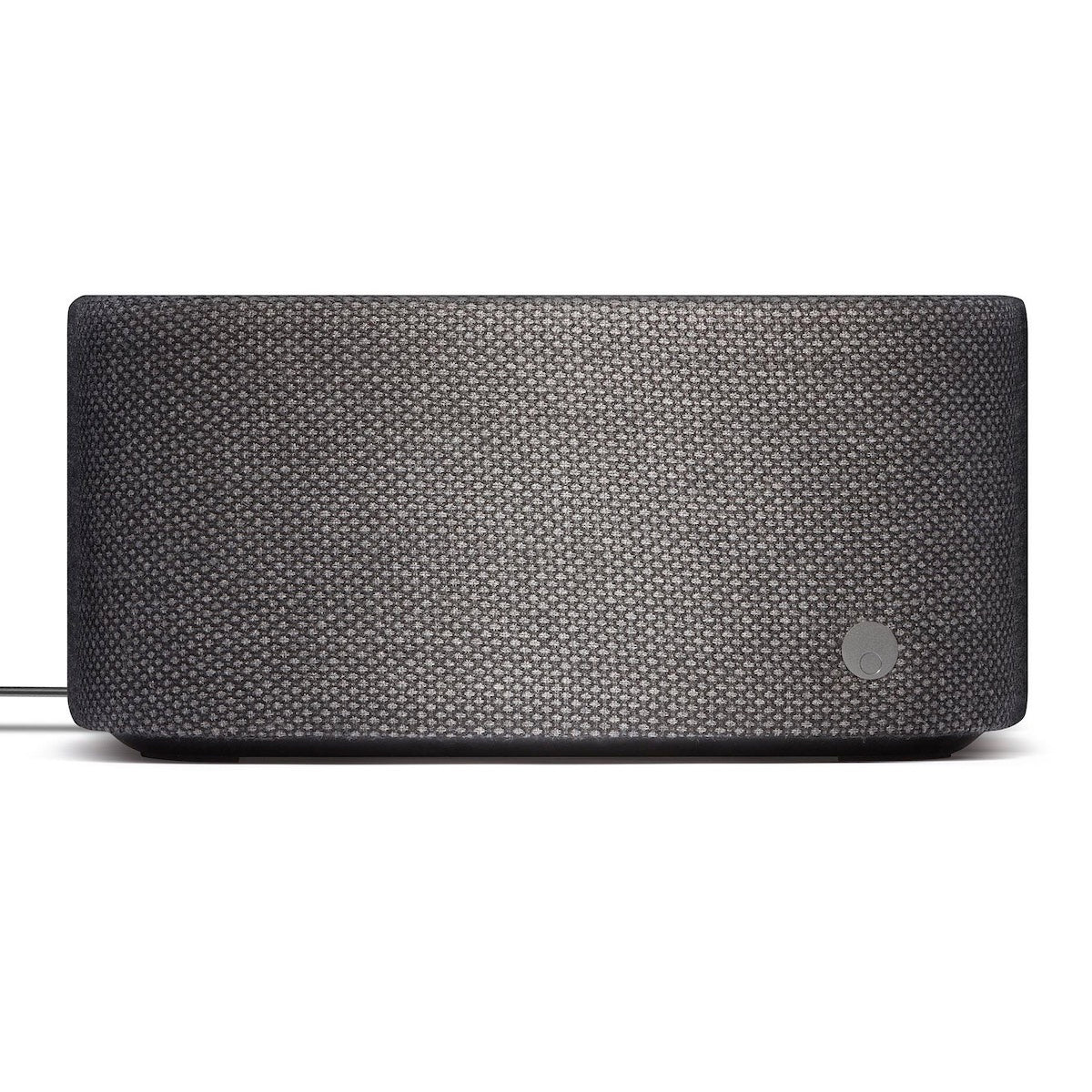 Cambridge Audio Yoyo (L) - Bluetooth Speaker - AVStore.in