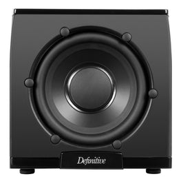 Definitive Technology SuperCube 2000 - Active Subwoofer, Definitive Technology, Active Subwoofer - AVStore.in