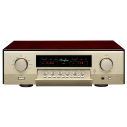 Accuphase C-2850 - Precision Stereo Preamplifier - AVStore.in