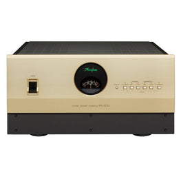 Accuphase T-1200 - DDS FM Stereo Tuner - AVStore.in
