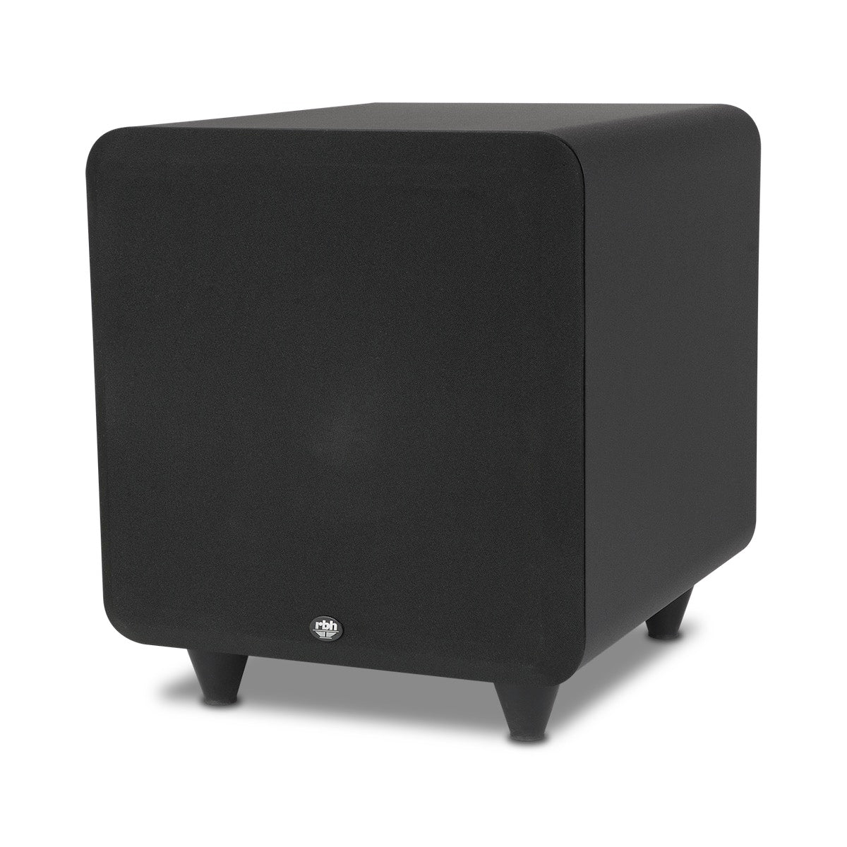 RBH Sound S-8 - Active Subwoofer, RBH Sound, Subwoofer - AVStore.in