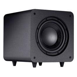 Polk Audio PSW-111 - Active Subwoofer, Polk Audio, Subwoofer - AVStore.in