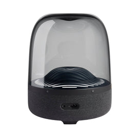 Harman Kardon Aura Studio 3 - Bluetooth Speaker, Harman Kardon, Bluetooth Speaker - AVStore.in
