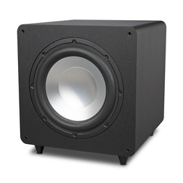 RBH Sound S-12 - Active Subwoofer - AVStore