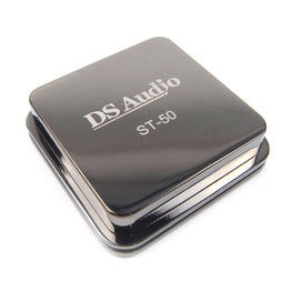 DS Audio ST-50 - Stylus Cleaner, DS Audio, Stylus Cleaner - AVStore.in