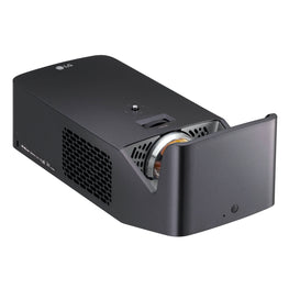 LG Projectors PF1000UG - Ultra Short Throw Full HD Projector, LG, Projector - AVStore.in