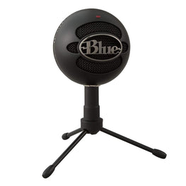 Blue Microphones Snowball iCE - USB Microphone - AVStore.in