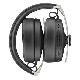 Sennheiser MOMENTUM 3 Wireless - Wireless Headphone - AVStore.in