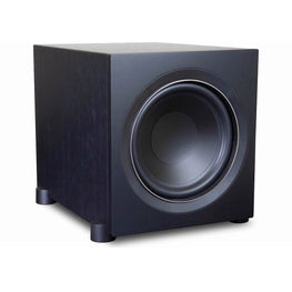 PSB Alpha S10 – 10″ Active Subwoofer, PSB Speakers, Subwoofer - AVStore.in