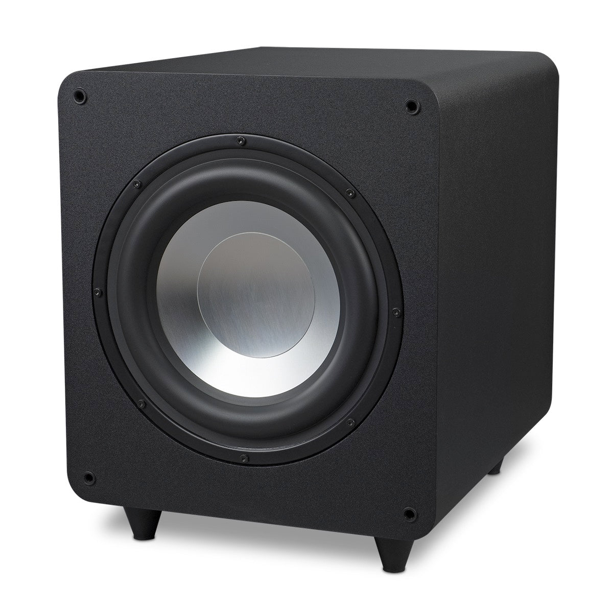 RBH Sound S-10 - Active Subwoofer, RBH Sound, Subwoofer - AVStore.in