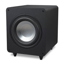 RBH Sound S-10 - Active Subwoofer - AVStore