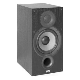 Elac Debut 2.0 B6.2 - Bookshelf Speaker (Pair) - AVStore.in