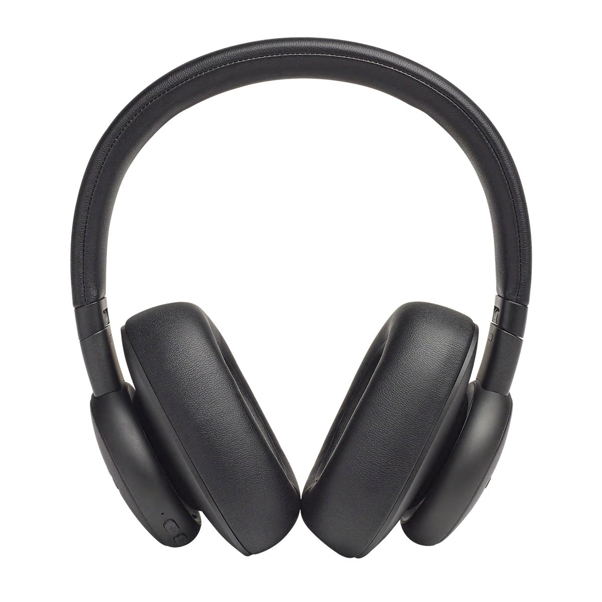 Harman Kardon Fly ANC - Wireless Over-Ear NC Headphones - AVStore