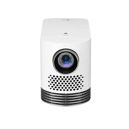 LG Projectors HF80JG - ProBeam Full HD Portable Projector - AVStore.in