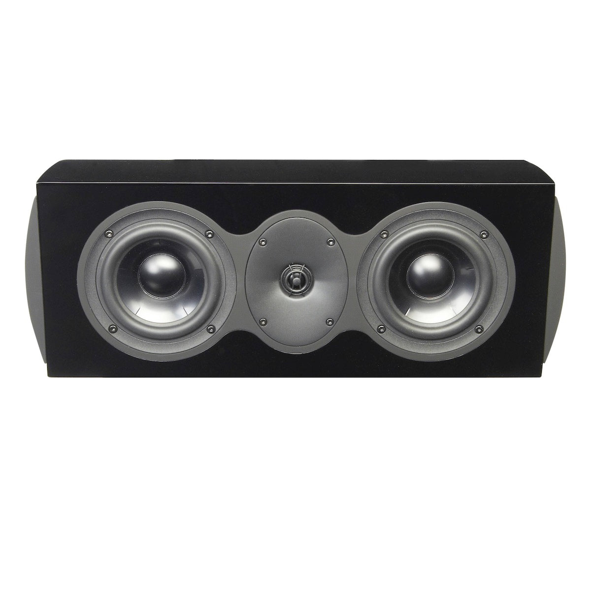 Revel Performa3 C205- Center Speaker - AVStore.in