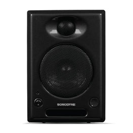 Sonodyne SRP 202 - Active Bookshelf Speaker - Pair, Sonodyne, Active Bookshelf Speaker - AVStore.in