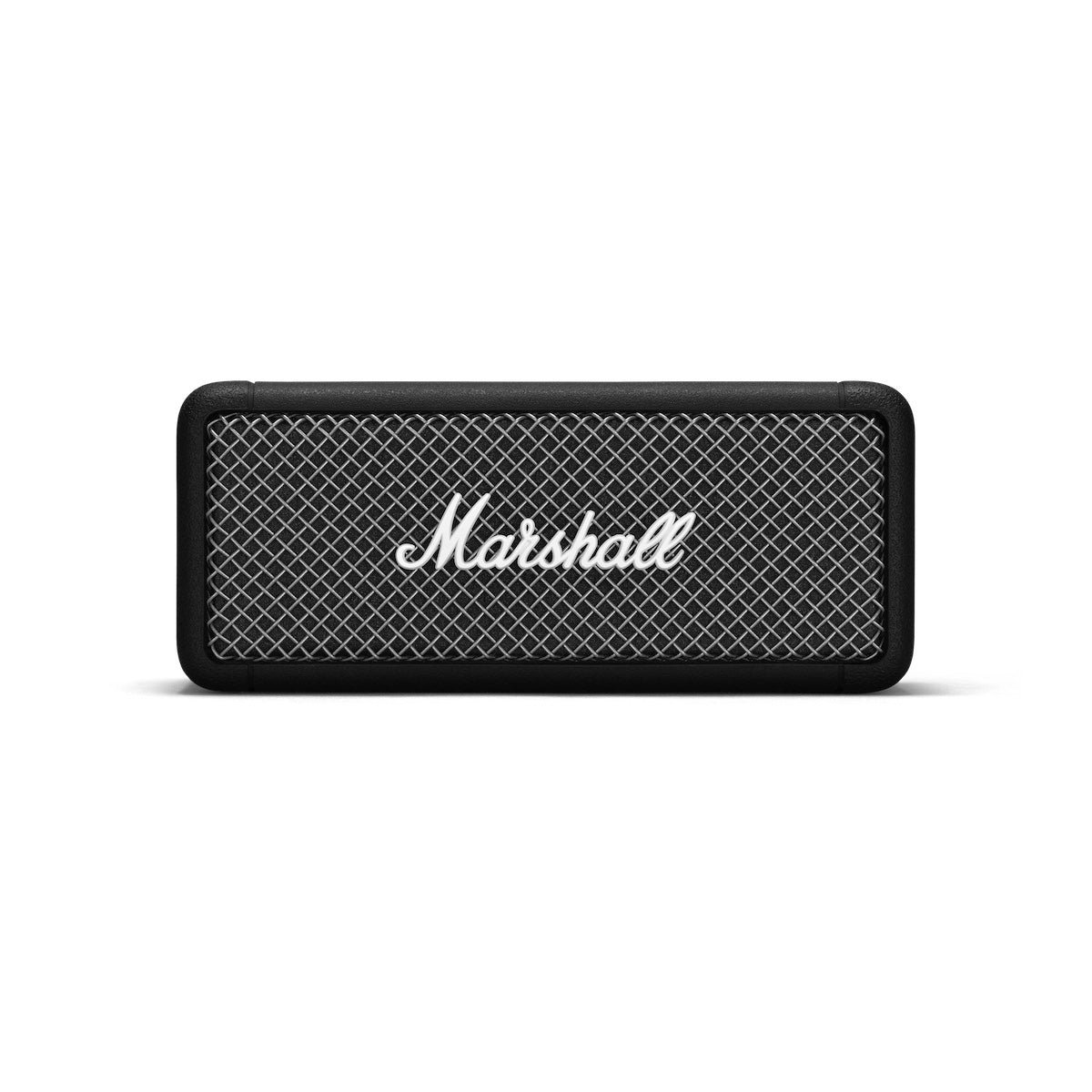 Marshall Emberton - Portable Bluetooth Speaker, Marshall,  - AVStore.in