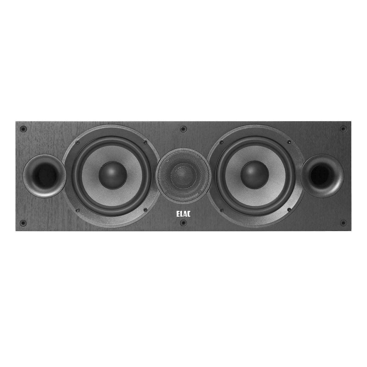ELAC Debut 2.0 C6.2 - Center Speaker, ELAC, Centre Speaker - AVStore.in