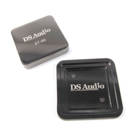 DS Audio ST-50 - Stylus Cleaner - AVStore.in