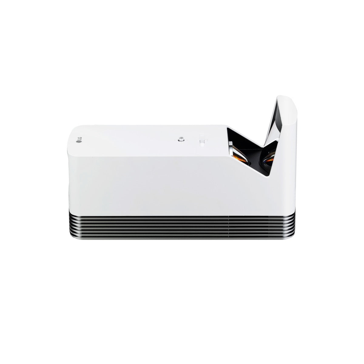 LG Projectors HF85JG - Ultra Short Throw Full HD Laser Home Theatre Projector - AVStore.in