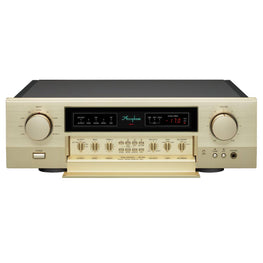 Accuphase C-2150 - Stereo Control Center - AVStore.in