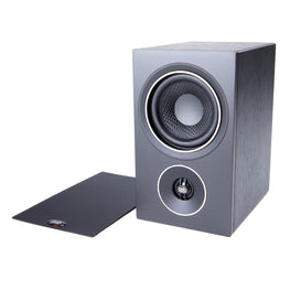 PSB Speakers Alpha P3 - Bookshelf Speaker (Pair), PSB Speakers, Bookshelf Speaker - AVStore.in