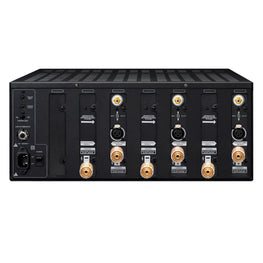 Emotiva XPA DR-3 - Differential Reference™ Three-Channel Power Amplifier, Emotiva, Power Amplifier - AVStore.in