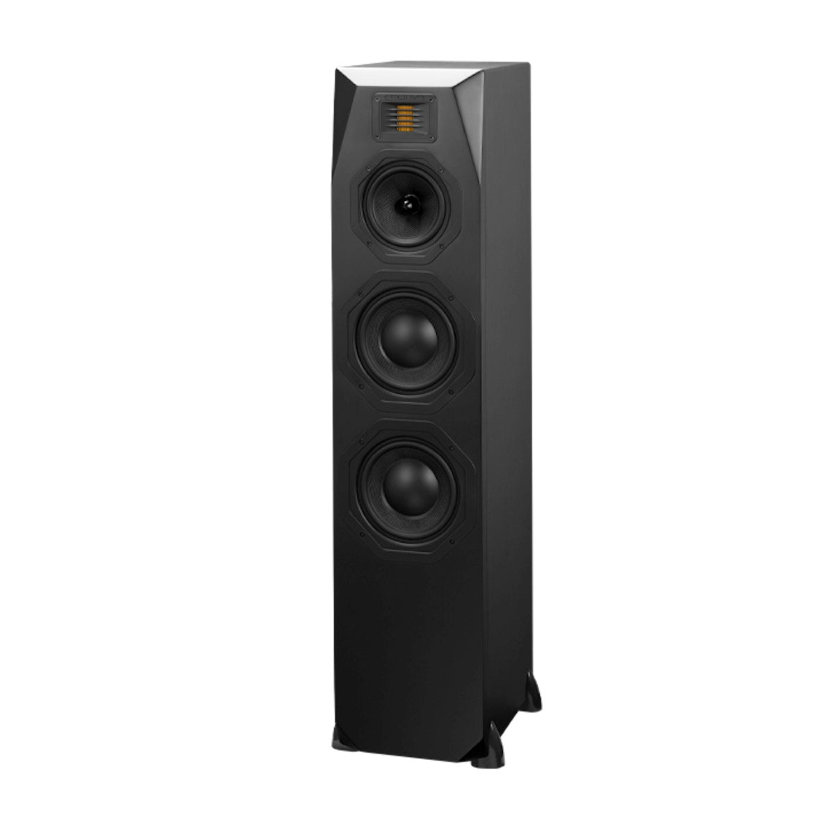 Emotiva Airmotiv T1+ Floor Standing Speaker - Pair - AVStore.in