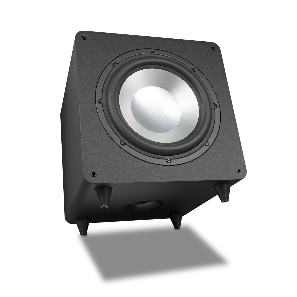 RBH Sound S-12 - Active Subwoofer - AVStore.in