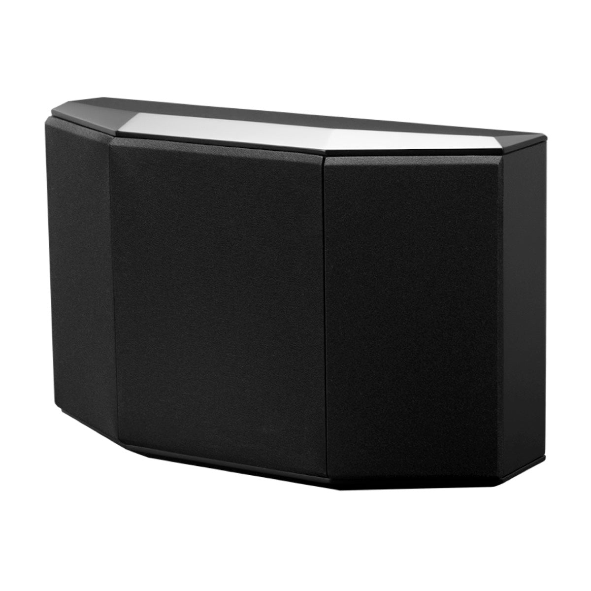 Emotiva Airmotiv E2+ Surround Speaker - Pair - AVStore