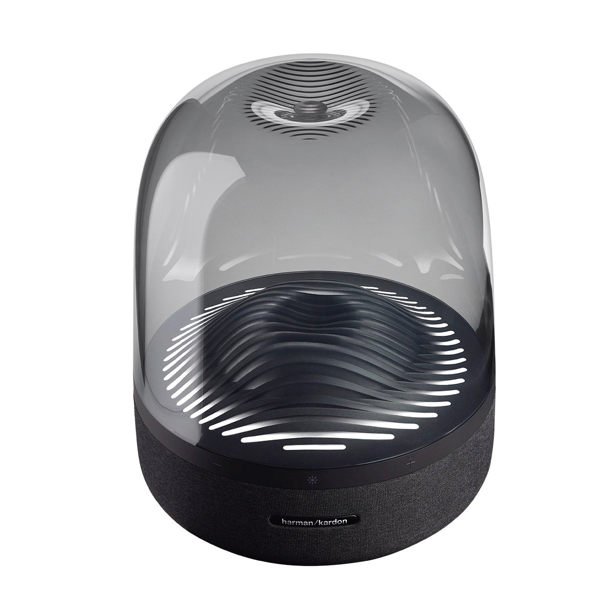 Harman Kardon Aura Studio 3 - Bluetooth Speaker - AVStore.in